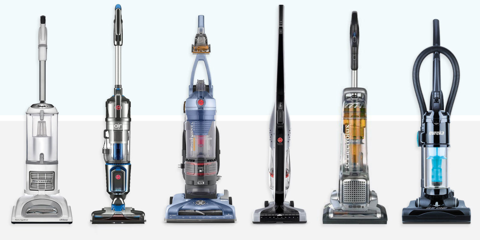 The 5 Most Popular Vacuum Cleaners St Augustine Carpet