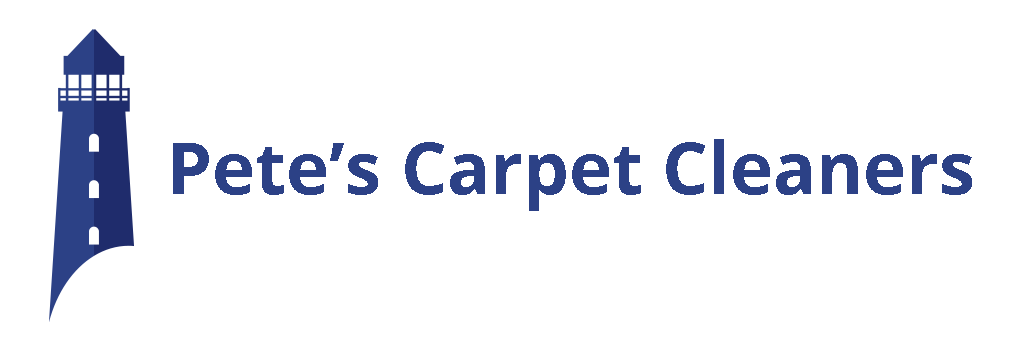 St Augustine Carpet Cleaners