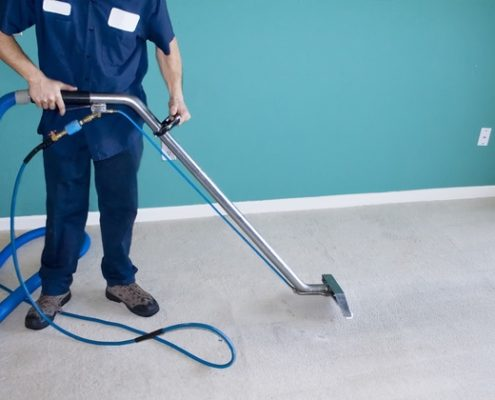 Julington Creek FL Carpet Cleaners