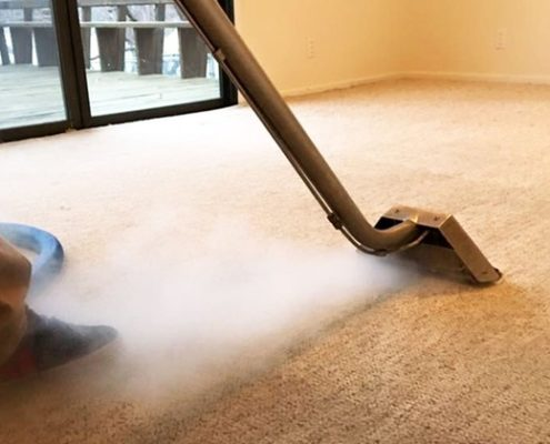 St Augustine South FL Carpet Cleaners