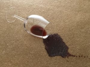 St Augustine Carpet Cleaning